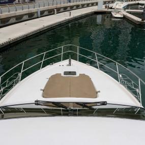 z75xgn استديو الصور :دبي في GENESIS Private Luxury Yacht Cruise