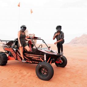 z9y4pn استديو الصور :الشارقة في Dune Buggy Safari Adventure at Fossil Rock