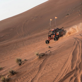 Photo from Dune Buggy Safari with Camp Dinner and Desert Activities in Sharjah: Gallery Photo zgee4n
