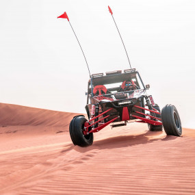 Photo from Dune Buggy Safari with Camel Trekking and Camp BBQ Dinner in Sharjah: Gallery Photo nkddqz