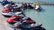 JET SKI & JET SURF at JBR Dubai in Dubai: Gallery Photo zmee6n