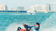 JET SKI & JET SURF at JBR Dubai in Dubai: Gallery Photo z9yy7n