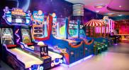 Magic Planet in Dubai: Gallery Photo zgeq4n