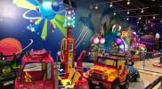 Magic Planet in Dubai: Gallery Photo 3jdrr3