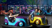 Magic Planet in Dubai: Gallery Photo 3xgrkz