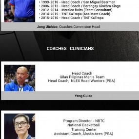 SBP Coaches Summit in Metro Manila: Gallery Photo nkd0qz