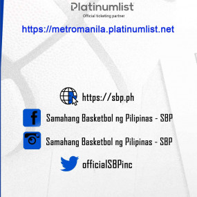 SBP Coaches Summit in Metro Manila: Gallery Photo 35x5gz