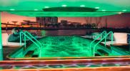 Lotus Mega Yacht Night Brunch Cruise in دبي: Gallery Photo z75qwn