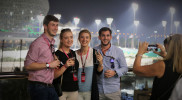 F1 Legend Paddock Club – Abu Dhabi F1 Experiences Hospitality in Abu Dhabi: Gallery Photo zge24n