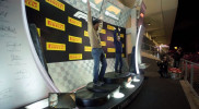 F1 Legend Paddock Club – Abu Dhabi F1 Experiences Hospitality in Abu Dhabi: Gallery Photo 3yq40z
