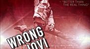 The Best of Bon Jovi International Tribute Band in Abu Dhabi: Gallery Photo zmejpn