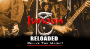 JUNOON RELOADED – THE MIDDLE EAST EXCLUSIVE in Dubai: Gallery Photo n0d4v3