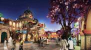 Dubai Parks and Resorts - LEGOLAND® Dubai, MOTIONGATE™ Dubai, BOLLYWOOD PARKS™ Dubai in دبي: Gallery Photo 3bvbyn