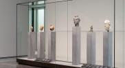 Louvre Abu Dhabi + Qasr Al Watan Combo in Dubai: Gallery Photo n2q9rn