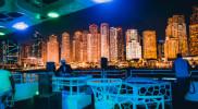 Lotus / Desert Rose Mega Yacht Dinner Cruise in Dubai: Gallery Photo 382bq3