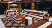 Lotus / Desert Rose Mega Yacht Dinner Cruise in Dubai: Gallery Photo 3pvb83