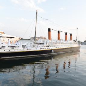 Abu Dhabi International Boat Show 2019 in Abu Dhabi: Gallery Photo n1e763