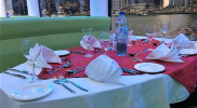 Dinner at Monalisa Cruise in دبي: Gallery Photo zo49bn