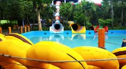 Splash Island in Metro Manila: Gallery Photo 73ywbz
