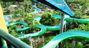 Splash Island in Metro Manila: Gallery Photo qnkqvn