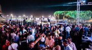 Hidden Brunch Raceweekend in Abu Dhabi: Gallery Photo n6qmyz