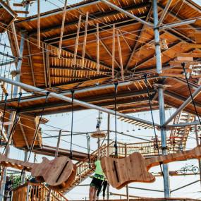 3ppjq3 استديو الصور :الرياض في صحارى سيتي