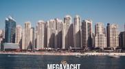 THE MEGA YACHT BRUNCH FRIDAY in Dubai: Gallery Photo ezvqn4