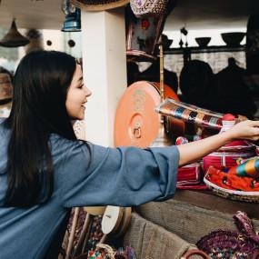 zvv08z استديو الصور :أبوظبي في مهرجان الحصن