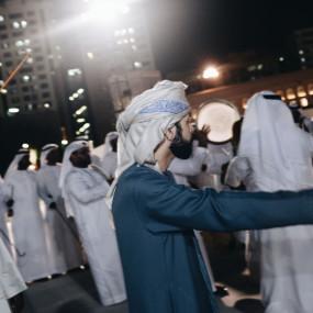 Al Hosn Festival in Abu Dhabi: Gallery Photo zgqvrn