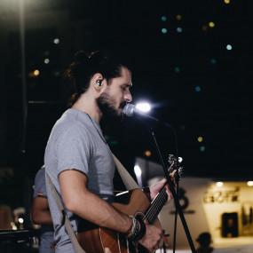 Al Hosn Festival in Abu Dhabi: Gallery Photo 3jr1vn
