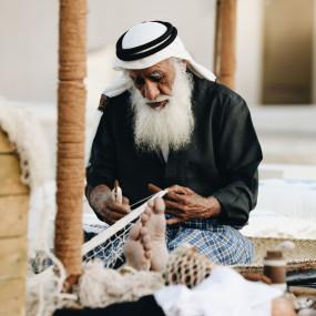 Al Hosn Festival in Abu Dhabi: Gallery Photo 3xr013