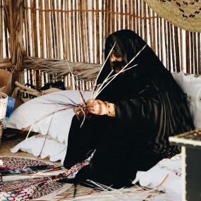 Al Hosn Festival in Abu Dhabi: Gallery Photo z7q7dn