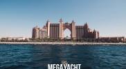 THE MEGA YACHT BRUNCH FRIDAY in Dubai: Gallery Photo 93peez