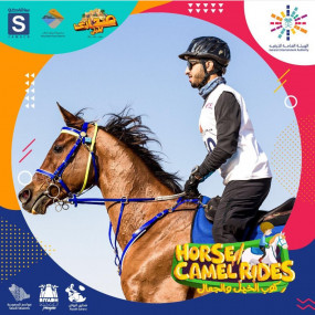 3ro753 استديو الصور :الرياض في صحارى سيتي