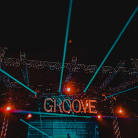Photo from Groove On The Grass - Satori & band, Sama' + More! in Dubai: Gallery Photo n6v7w3
