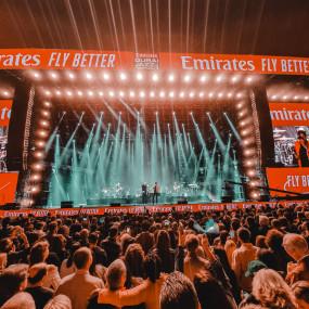 Photo from Emirates Airline Dubai Jazz Festival 2020 in Dubai: Gallery Photo n02pwz