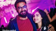 Groove On the Grass feat. Bonobo in Dubai: Gallery Photo vn6bpz