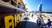 Dubai Hop-On-Hop-Off Big Bus Tour in Dubai: Gallery Photo g3b4pn