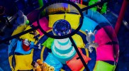 VR Park (4 Hours Unlimited Access) - Level 2, Dubai Mall in دبي: Gallery Photo 7z9xqz