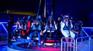 VR Park (4 Hours Unlimited Access) - Level 2, Dubai Mall in دبي: Gallery Photo ezvg0z