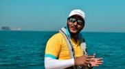 75 Minutes Boat Tour - The Atlantis Tour (Dubai Marina, Ain Dubai, JBR and Atlantis) in Dubai: Gallery Photo on2mqz