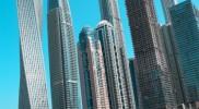 60 Minutes Boat Tour - The Marina Cruise (Dubai Marina, Ain Dubai, Bluewaters and JBR) in Dubai: Gallery Photo wzw103