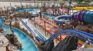 Yas Waterworld Abu Dhabi in أبوظبي: Gallery Photo gzm6y3