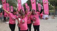 Hello Kitty Run Dubai 2018 in Dubai: Gallery Photo 53debz