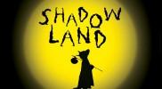 Shadowland in Dubai: Gallery Photo zoopez