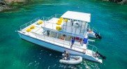 Island Hopping By Yacht in Cebu: Gallery Photo 3x8k1n