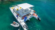 Island Hopping By Yacht in Cebu: Gallery Photo 3qbp13