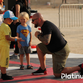 World's Ultimate Strongman: Beasts in the Middle East in Dubai: Gallery Photo 3e5q93