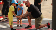World's Ultimate Strongman: Beasts in the Middle East in دبي: Gallery Photo 34kqdz