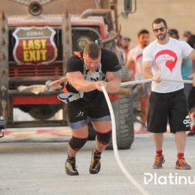 Photo from World's Ultimate Strongman: Beasts in the Middle East in Dubai: Gallery Photo zm48pz